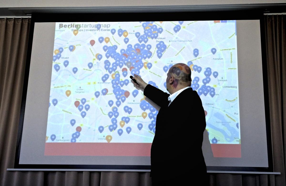 Berlin-Startup-Map-20131001-111810
