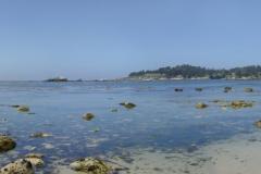 Stillwater cove