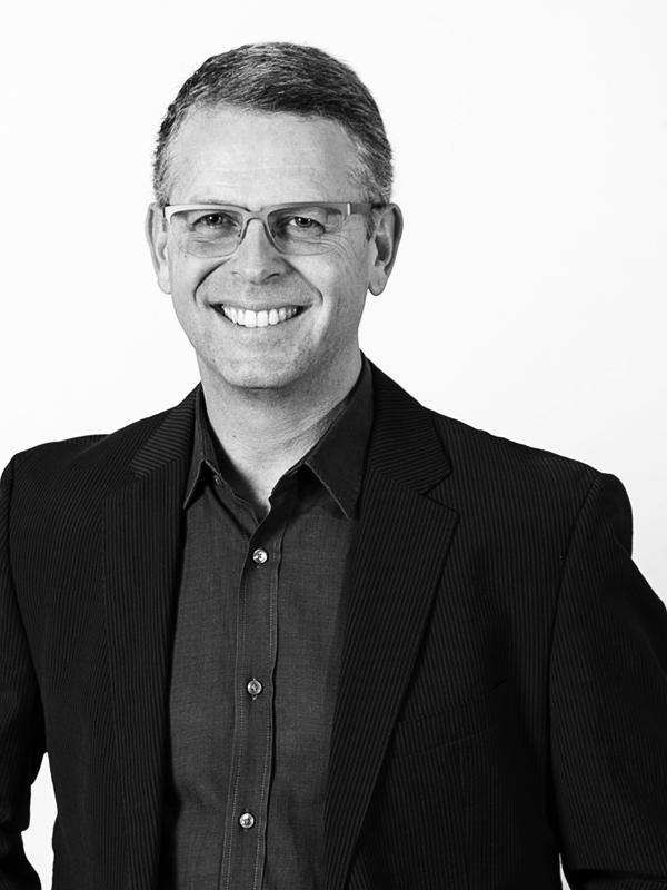 Michael Skok