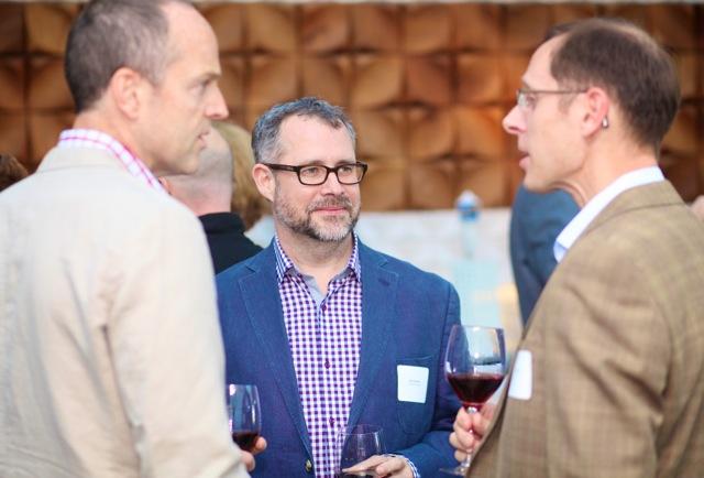 David Smith, VP, Marketing, Revolution Analytics