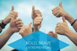 bold-brave-entrepreneurs-thumbs-up